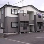 ピュアコートA 102号室