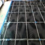 床暖房システム(内装)
